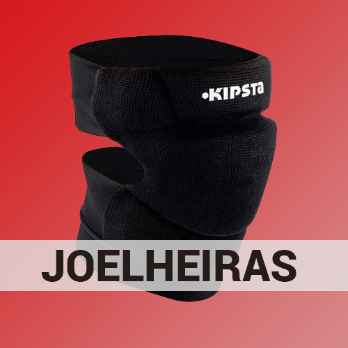 Joelheiras